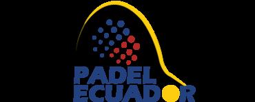 Pádel Ecuador - El deporte que todos quieren aprender!!